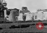 Image of Saint Mihiel Offensive France, 1918, second 29 stock footage video 65675051144