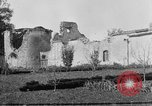 Image of Saint Mihiel Offensive France, 1918, second 31 stock footage video 65675051144