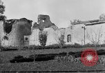 Image of Saint Mihiel Offensive France, 1918, second 32 stock footage video 65675051144