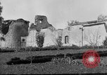 Image of Saint Mihiel Offensive France, 1918, second 33 stock footage video 65675051144