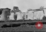 Image of Saint Mihiel Offensive France, 1918, second 34 stock footage video 65675051144