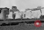 Image of Saint Mihiel Offensive France, 1918, second 35 stock footage video 65675051144