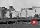 Image of Saint Mihiel Offensive France, 1918, second 36 stock footage video 65675051144