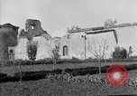 Image of Saint Mihiel Offensive France, 1918, second 37 stock footage video 65675051144