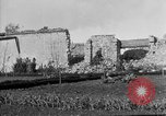 Image of Saint Mihiel Offensive France, 1918, second 38 stock footage video 65675051144