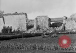 Image of Saint Mihiel Offensive France, 1918, second 40 stock footage video 65675051144