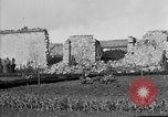 Image of Saint Mihiel Offensive France, 1918, second 42 stock footage video 65675051144