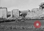 Image of Saint Mihiel Offensive France, 1918, second 45 stock footage video 65675051144
