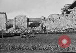 Image of Saint Mihiel Offensive France, 1918, second 47 stock footage video 65675051144