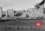 Image of Saint Mihiel Offensive France, 1918, second 48 stock footage video 65675051144