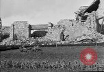 Image of Saint Mihiel Offensive France, 1918, second 49 stock footage video 65675051144