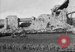 Image of Saint Mihiel Offensive France, 1918, second 50 stock footage video 65675051144