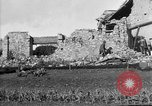 Image of Saint Mihiel Offensive France, 1918, second 51 stock footage video 65675051144