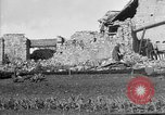 Image of Saint Mihiel Offensive France, 1918, second 52 stock footage video 65675051144