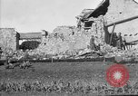 Image of Saint Mihiel Offensive France, 1918, second 53 stock footage video 65675051144