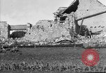 Image of Saint Mihiel Offensive France, 1918, second 54 stock footage video 65675051144