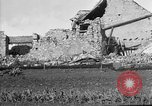 Image of Saint Mihiel Offensive France, 1918, second 55 stock footage video 65675051144