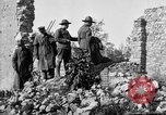 Image of Saint Mihiel Offensive France, 1918, second 56 stock footage video 65675051144