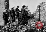 Image of Saint Mihiel Offensive France, 1918, second 57 stock footage video 65675051144