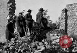 Image of Saint Mihiel Offensive France, 1918, second 59 stock footage video 65675051144