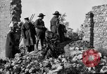 Image of Saint Mihiel Offensive France, 1918, second 60 stock footage video 65675051144