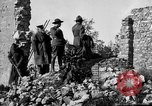 Image of Saint Mihiel Offensive France, 1918, second 61 stock footage video 65675051144