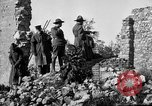 Image of Saint Mihiel Offensive France, 1918, second 62 stock footage video 65675051144