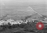 Image of Saint Mihiel Offensive France, 1918, second 7 stock footage video 65675051145