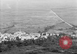 Image of Saint Mihiel Offensive France, 1918, second 8 stock footage video 65675051145