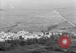 Image of Saint Mihiel Offensive France, 1918, second 9 stock footage video 65675051145