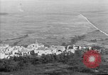 Image of Saint Mihiel Offensive France, 1918, second 10 stock footage video 65675051145
