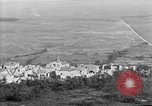 Image of Saint Mihiel Offensive France, 1918, second 11 stock footage video 65675051145
