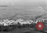 Image of Saint Mihiel Offensive France, 1918, second 12 stock footage video 65675051145