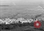 Image of Saint Mihiel Offensive France, 1918, second 13 stock footage video 65675051145