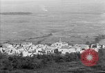 Image of Saint Mihiel Offensive France, 1918, second 15 stock footage video 65675051145