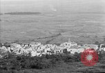 Image of Saint Mihiel Offensive France, 1918, second 17 stock footage video 65675051145