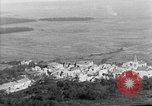 Image of Saint Mihiel Offensive France, 1918, second 21 stock footage video 65675051145