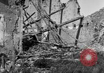 Image of Saint Mihiel Offensive France, 1918, second 24 stock footage video 65675051145