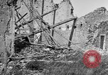 Image of Saint Mihiel Offensive France, 1918, second 25 stock footage video 65675051145