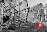 Image of Saint Mihiel Offensive France, 1918, second 26 stock footage video 65675051145