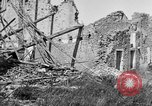 Image of Saint Mihiel Offensive France, 1918, second 27 stock footage video 65675051145