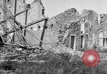 Image of Saint Mihiel Offensive France, 1918, second 28 stock footage video 65675051145