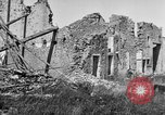 Image of Saint Mihiel Offensive France, 1918, second 29 stock footage video 65675051145