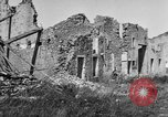 Image of Saint Mihiel Offensive France, 1918, second 30 stock footage video 65675051145