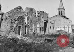Image of Saint Mihiel Offensive France, 1918, second 32 stock footage video 65675051145