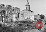Image of Saint Mihiel Offensive France, 1918, second 34 stock footage video 65675051145