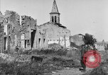 Image of Saint Mihiel Offensive France, 1918, second 35 stock footage video 65675051145