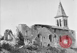 Image of Saint Mihiel Offensive France, 1918, second 36 stock footage video 65675051145