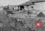 Image of Saint Mihiel Offensive France, 1918, second 40 stock footage video 65675051145
