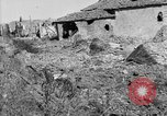 Image of Saint Mihiel Offensive France, 1918, second 41 stock footage video 65675051145